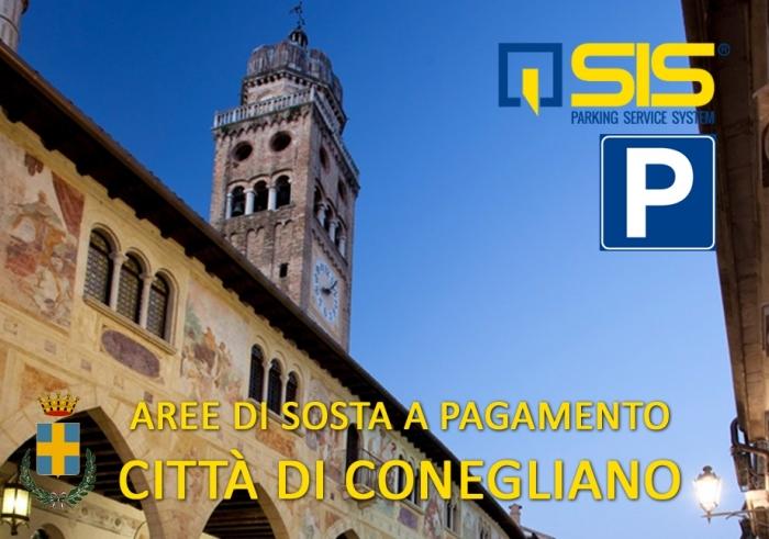 Comune di Conegliano (TV)