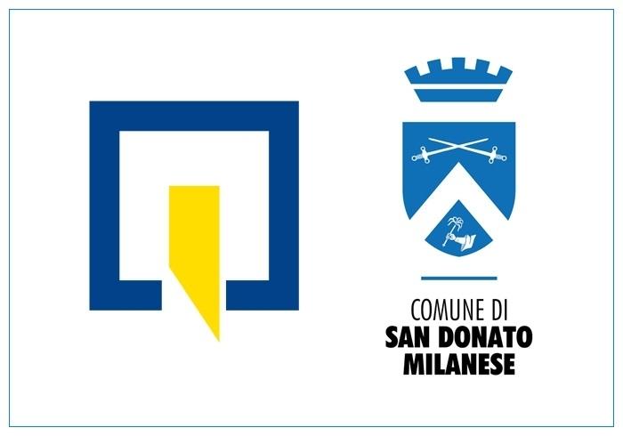 Comune di San Donato Milanese (MI)